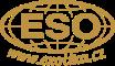 Banner ESO